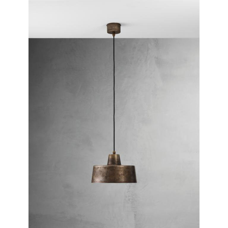 Officina Pendant / IL.268.05.FF - Magins Lighting Pendant 6-7 Week Lead Time Magins Lighting