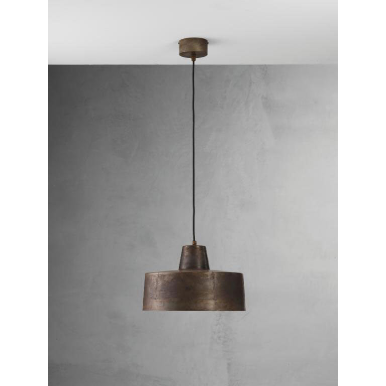Officina Pendant / 268.06.FF - Magins Lighting Pendant 6-7 Week Lead Time Magins Lighting