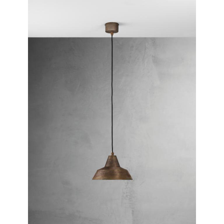 Officina Pendant / IL.268.09.FF - Magins Lighting Pendant 6-7 Week Lead Time Magins Lighting