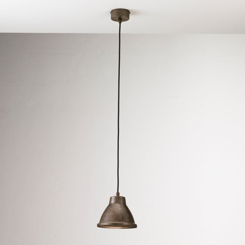 Loft Pendant / 269.11.FF - Magins Lighting Pendant 6-7 Week Lead Time Magins Lighting