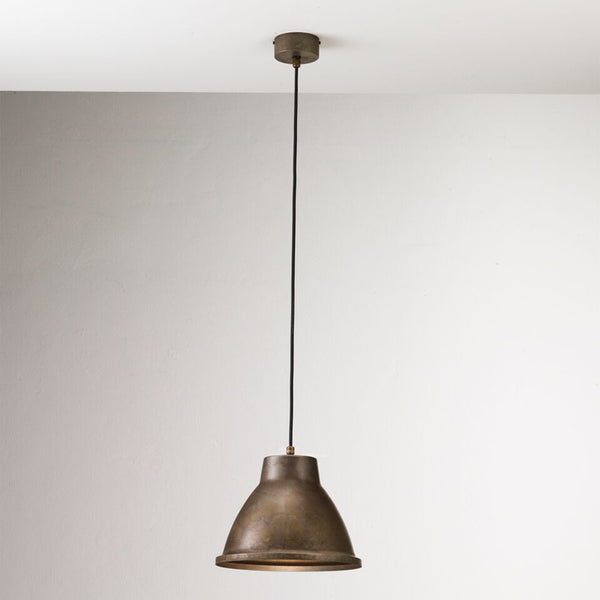 Loft Pendant / 269.12.FF - Magins Lighting Pendant 6-7 Week Lead Time Magins Lighting