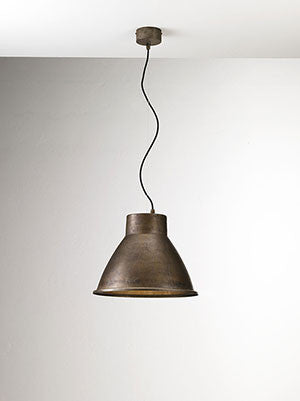 Loft Single Pendant | 269.13 - Magins Lighting Pendant Lead Time: 5 - 6 Weeks Magins Lighting
