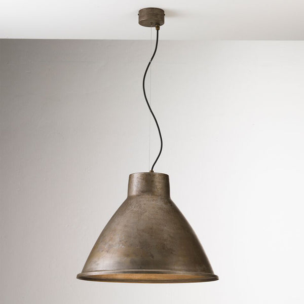 Loft Pendant / 269.14.FF - Magins Lighting Pendant 6-7 Week Lead Time Magins Lighting