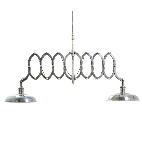 Brentwood - Magins Lighting Multi-Lamp Pendant Emac & Lawton Magins Lighting