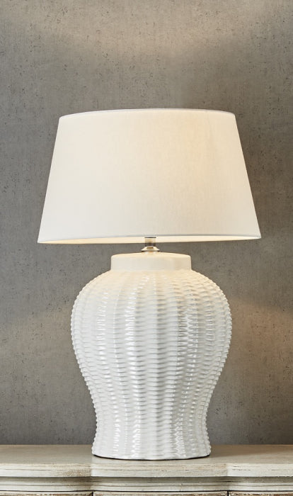 Drawbridge Table Lamp Base - Magins Lighting Table Lamps Usually dispatches within 2-3 days. Please contact us to confirm prior to placing your order. Magins Lighting