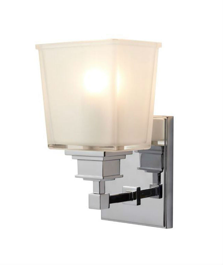 Aylesbury Wall Lamp - Magins Lighting Interior Wall Lamps Lead Time: 5 - 6 Weeks Magins Lighting