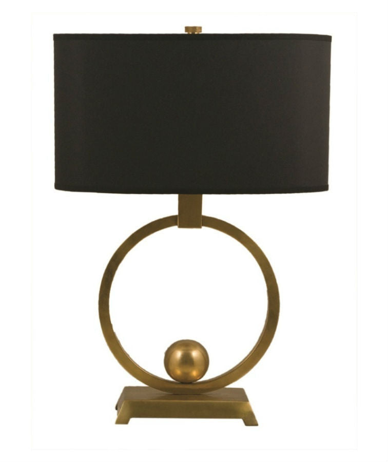 Dijon Table Lamp - Magins Lighting Table Lamps Lead Time: 5 - 6 Weeks Magins Lighting