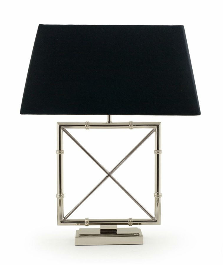 Eden Table Lamp - Magins Lighting Table Lamps Bloomingdales Magins Lighting