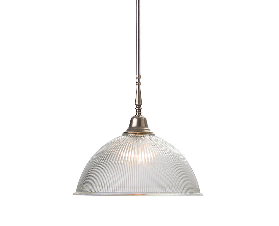 Norwood - Magins Lighting Ceiling Light Magins Lighting Magins Lighting