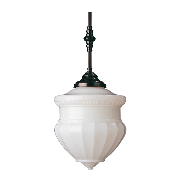 Chelsea - Magins Lighting Ceiling Light Magins Lighting Magins Lighting