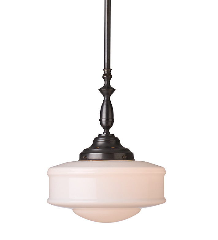 Acadia - Magins Lighting Ceiling Light Magins Lighting Magins Lighting