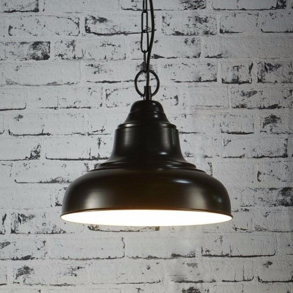 Brasserie - Magins Lighting Pendant Lead Time: 7 - 10 Days Magins Lighting