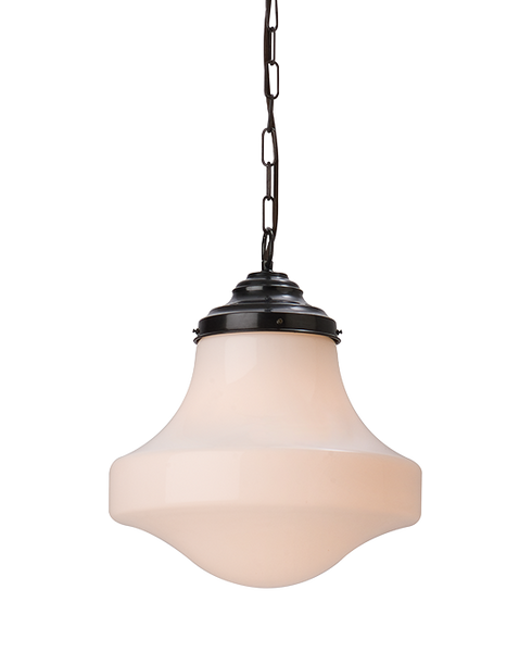Providence with Chain - Magins Lighting Ceiling Light Magins Lighting Magins Lighting