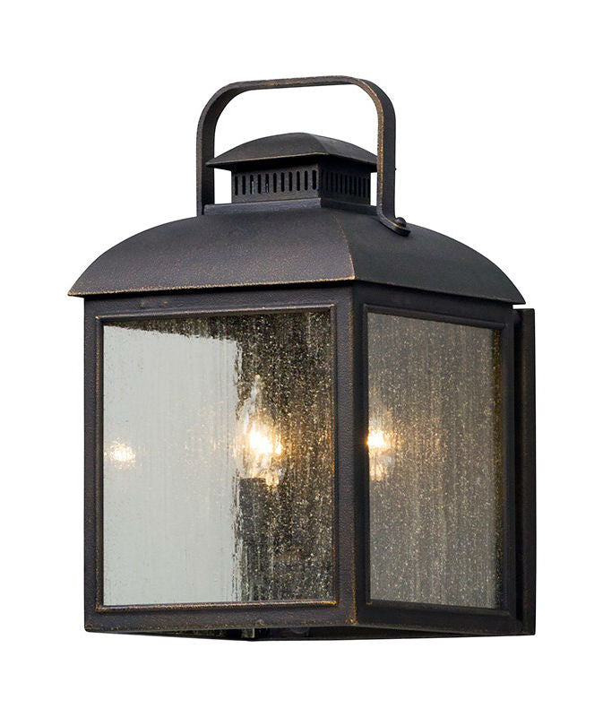 Chamberlain - Magins Lighting Exterior Wall Lamps Lead Time: 5 - 6 Weeks Magins Lighting