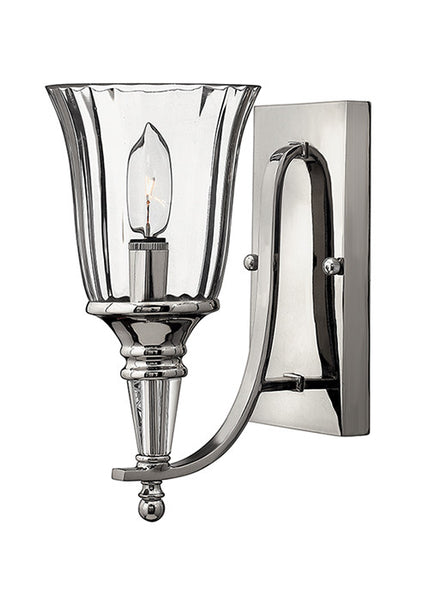 Chandon Wall Light - Magins Lighting Interior Wall Lamps Lead Time: 5 - 6 Weeks Magins Lighting