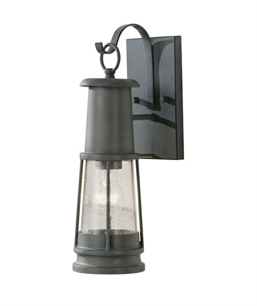Chelsea Harbour Wall Light - Magins Lighting Exterior Wall Lamps Lead Time: 5 - 6 Weeks Magins Lighting