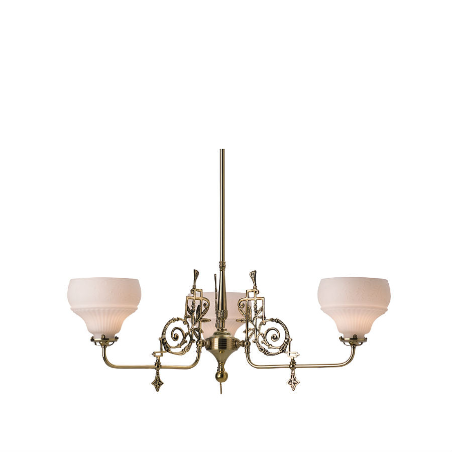 Cleveland - Magins Lighting Ceiling Light Magins Lighting Magins Lighting