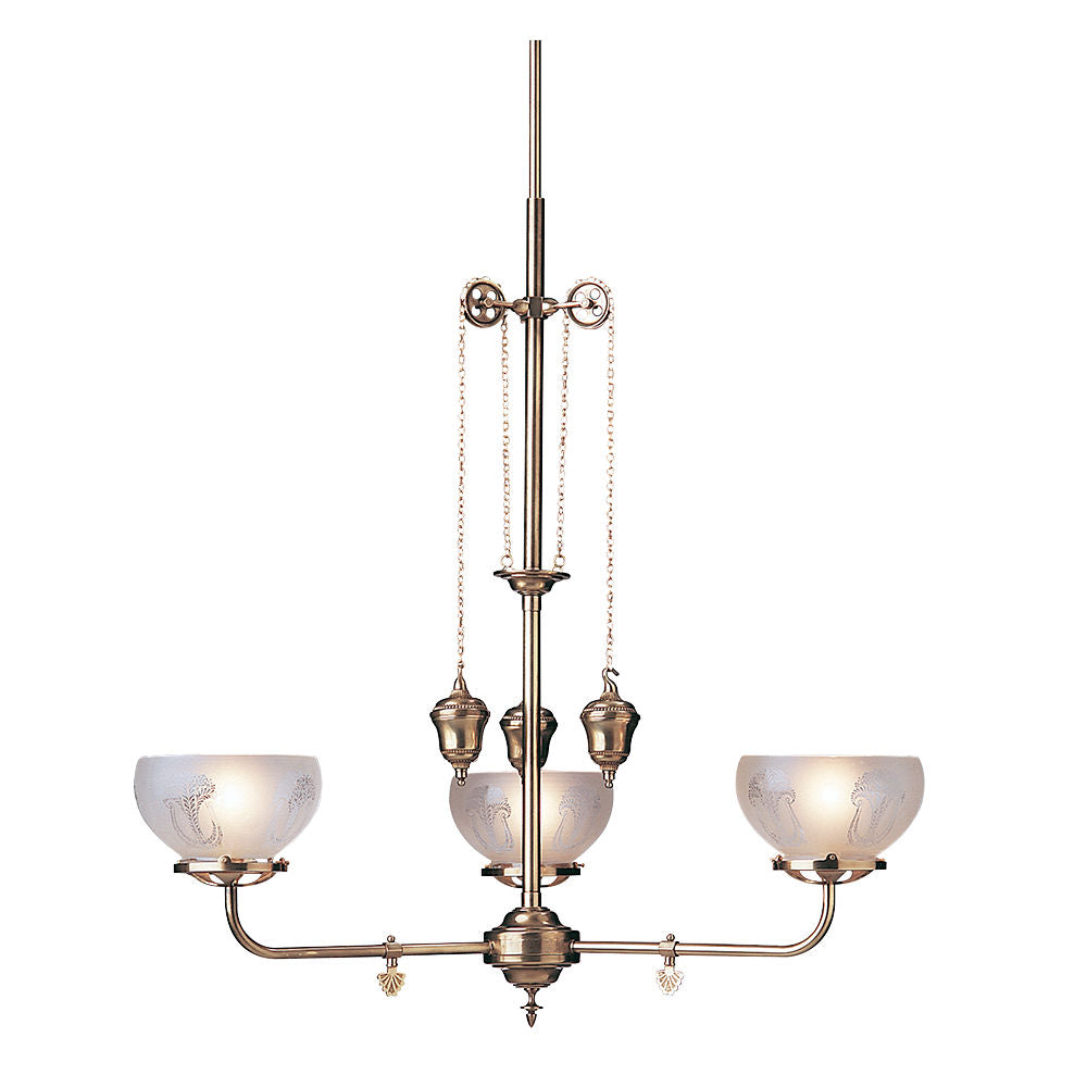 Clifton - Magins Lighting Ceiling Light Magins Lighting Magins Lighting
