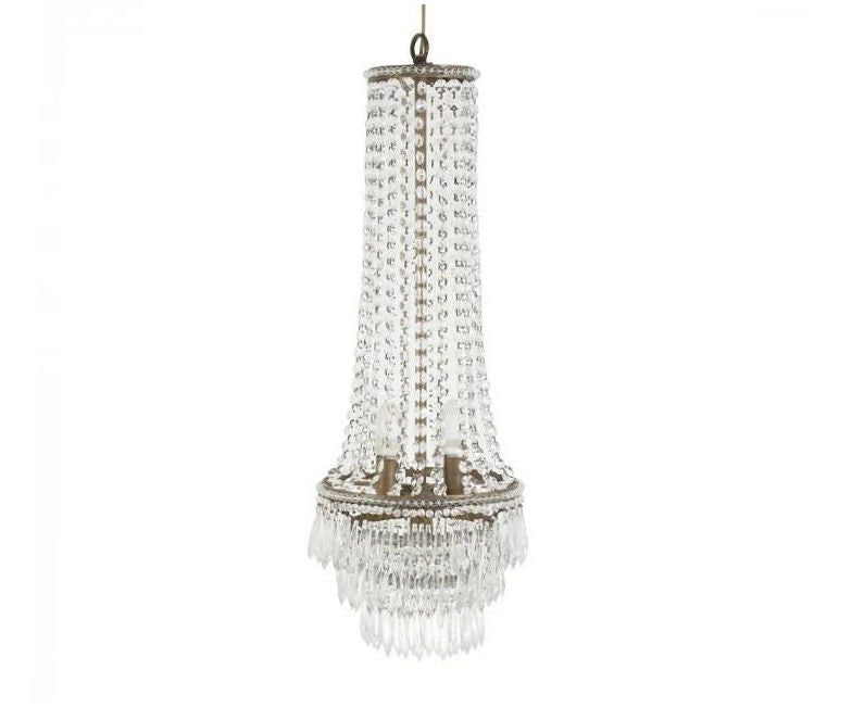 Darren - Magins Lighting Ceiling Light Magins Lighting Magins Lighting