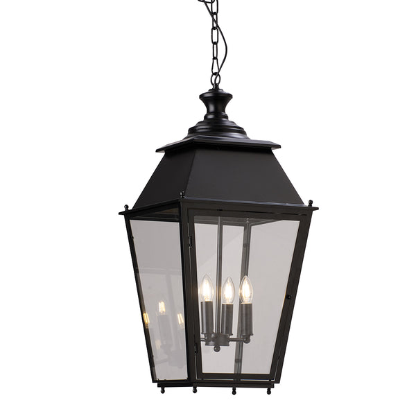 Denain - Magins Lighting Ceiling Lantern Magins Lighting Magins Lighting
