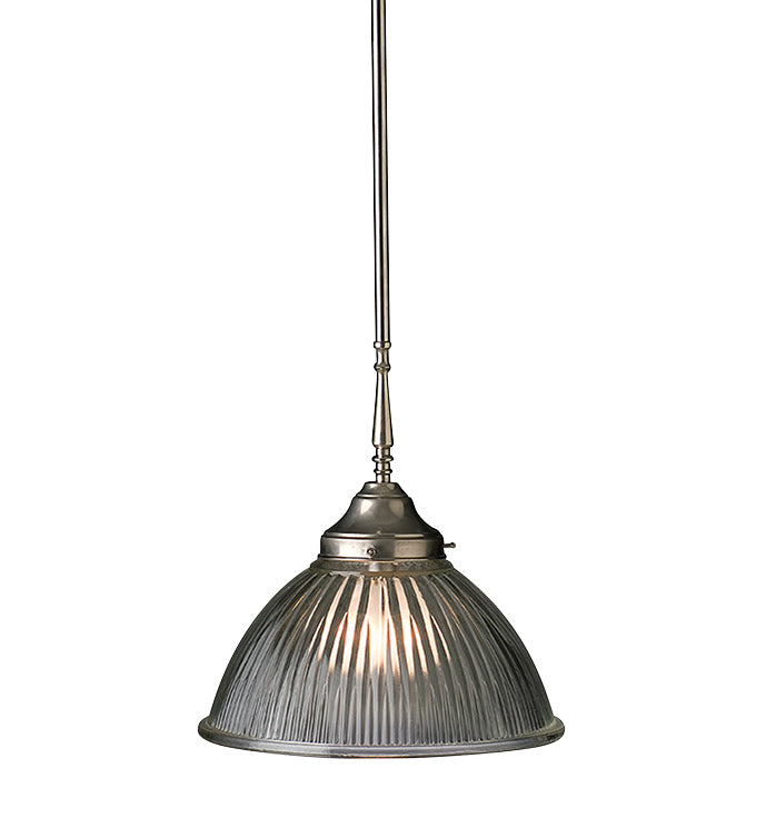 Eldon - Magins Lighting Ceiling Light Magins Lighting Magins Lighting