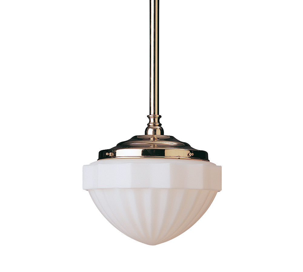 Eltham - Magins Lighting Ceiling Light Magins Lighting Magins Lighting