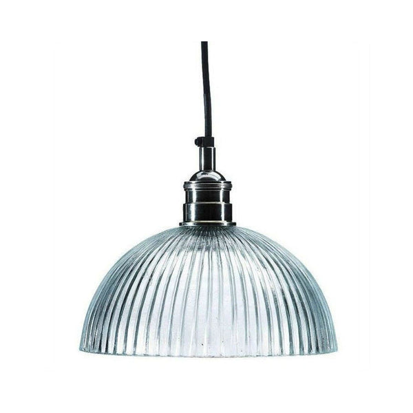 Fratelli Hanging Lamp / Antique Silver - Magins Lighting Ceiling Light Magins Lighting Magins Lighting