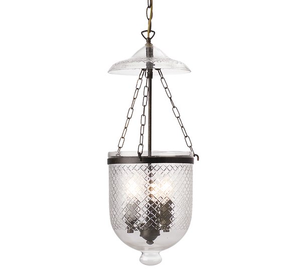 Golconda - Magins Lighting Ceiling Light Magins Lighting Magins Lighting