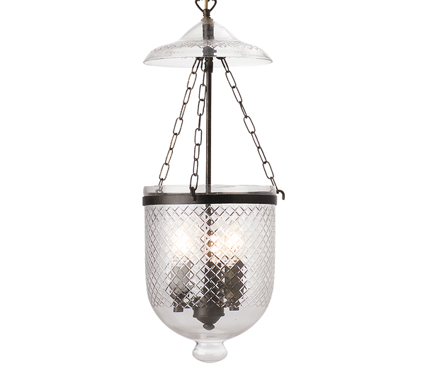 Golconda Large - Magins Lighting Ceiling Light Magins Lighting Magins Lighting
