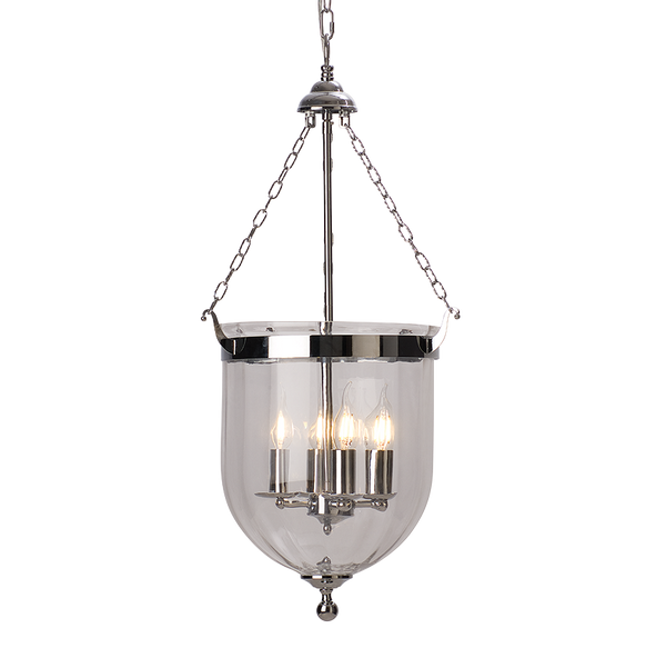 Cashmere - Magins Lighting Ceiling Light Magins Lighting Magins Lighting