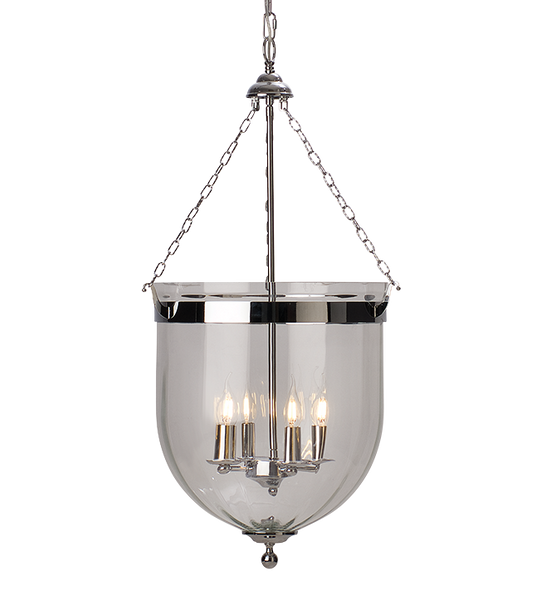 Cashmere Large - Magins Lighting Ceiling Light Magins Lighting Magins Lighting