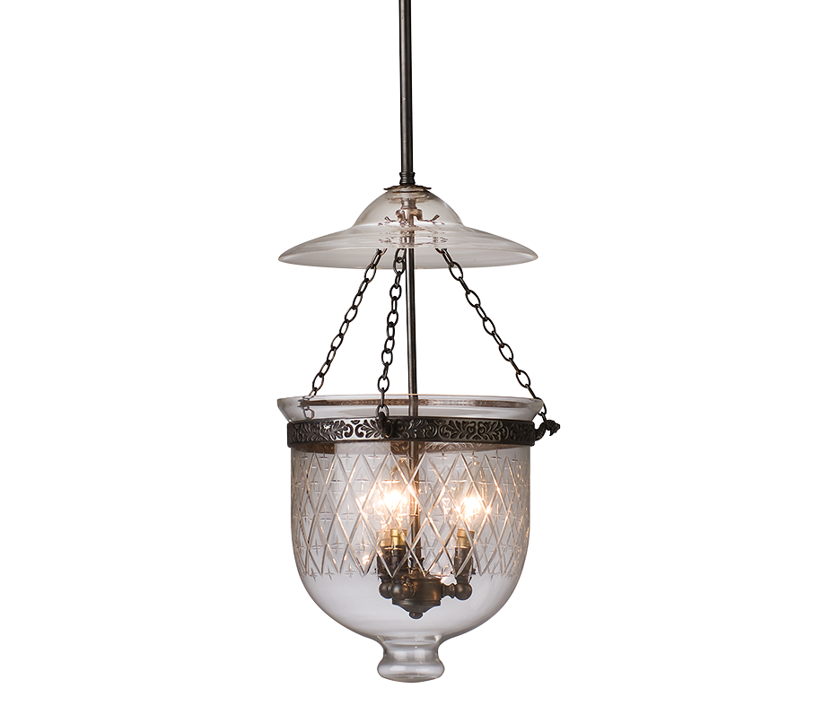 Calcutta Medium - Magins Lighting Ceiling Light Magins Lighting Magins Lighting
