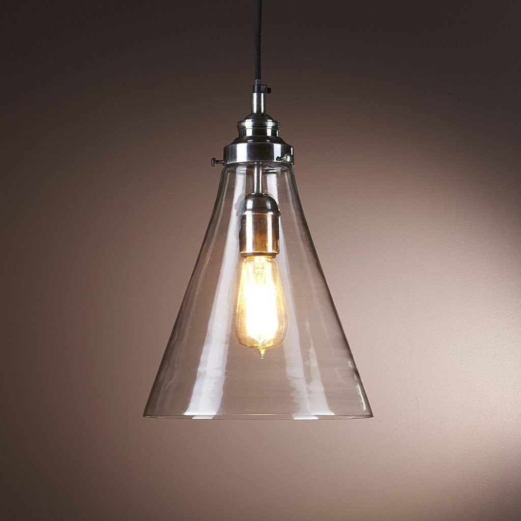 Gadsden - Magins Lighting Pendant Usually dispatches within 2-3 days. Please contact us to confirm prior to placing your order. Magins Lighting