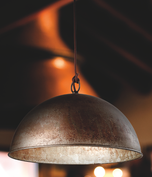 Galileo Large Pendant / 251.10.OO - Magins Lighting Pendant 6-7 Week Lead Time Magins Lighting