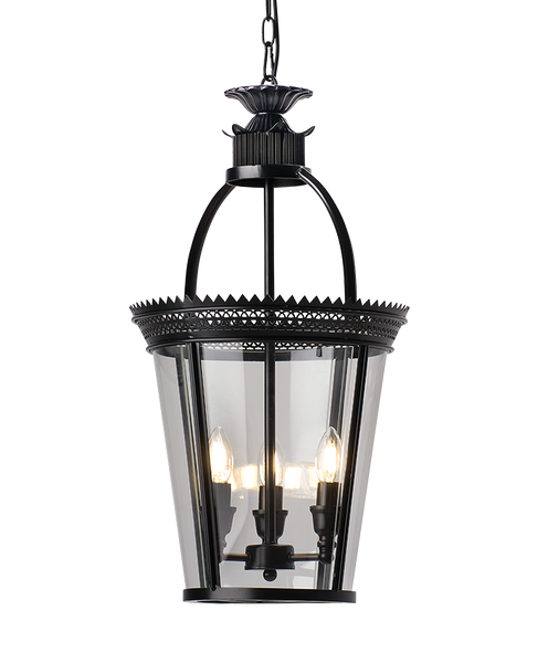 Mulhouse - Magins Lighting Ceiling Lantern Magins Lighting Magins Lighting
