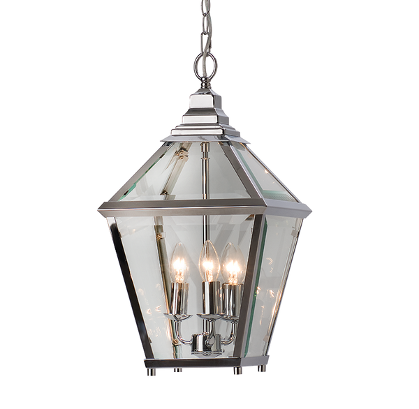 Toulon | Small - Magins Lighting Ceiling Lantern Magins Lighting Magins Lighting