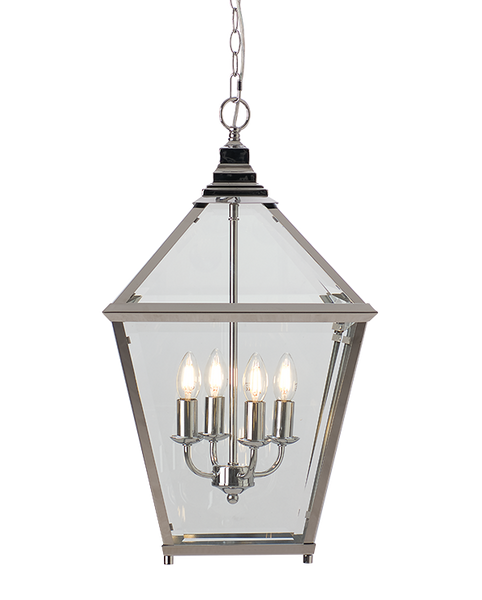 Toulon | Large - Magins Lighting Ceiling Lantern Magins Lighting Magins Lighting