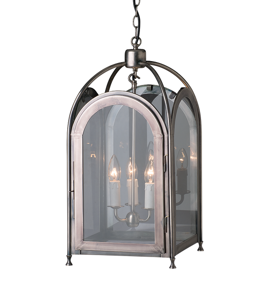 Dunkirk - Magins Lighting Ceiling Lantern Magins Lighting Magins Lighting