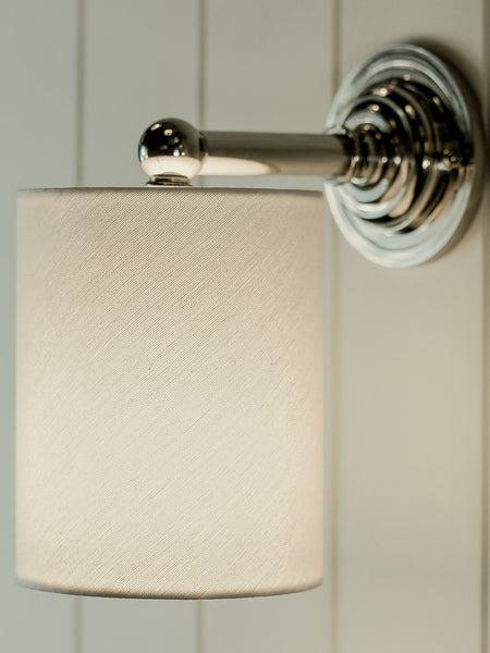 Hampton Wall Sconce - Magins Lighting Wall Lead Time: 5 - 6 Weeks Magins Lighting