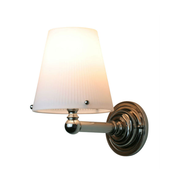 Hanover | North Facing - Magins Lighting Wall Lamp Lead Time:8 - 10 Weeks Magins Lighting