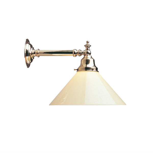 Hindmarsh - Magins Lighting Wall Lamp Magins Lighting Magins Lighting