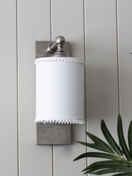 Ripple Wall Sconce - Magins Lighting Wall Lead Time: 5 - 6 Weeks Magins Lighting