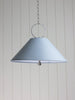 Marley Pendant - Magins Lighting Ceiling Lead Time: 8 - 10 Weeks Magins Lighting