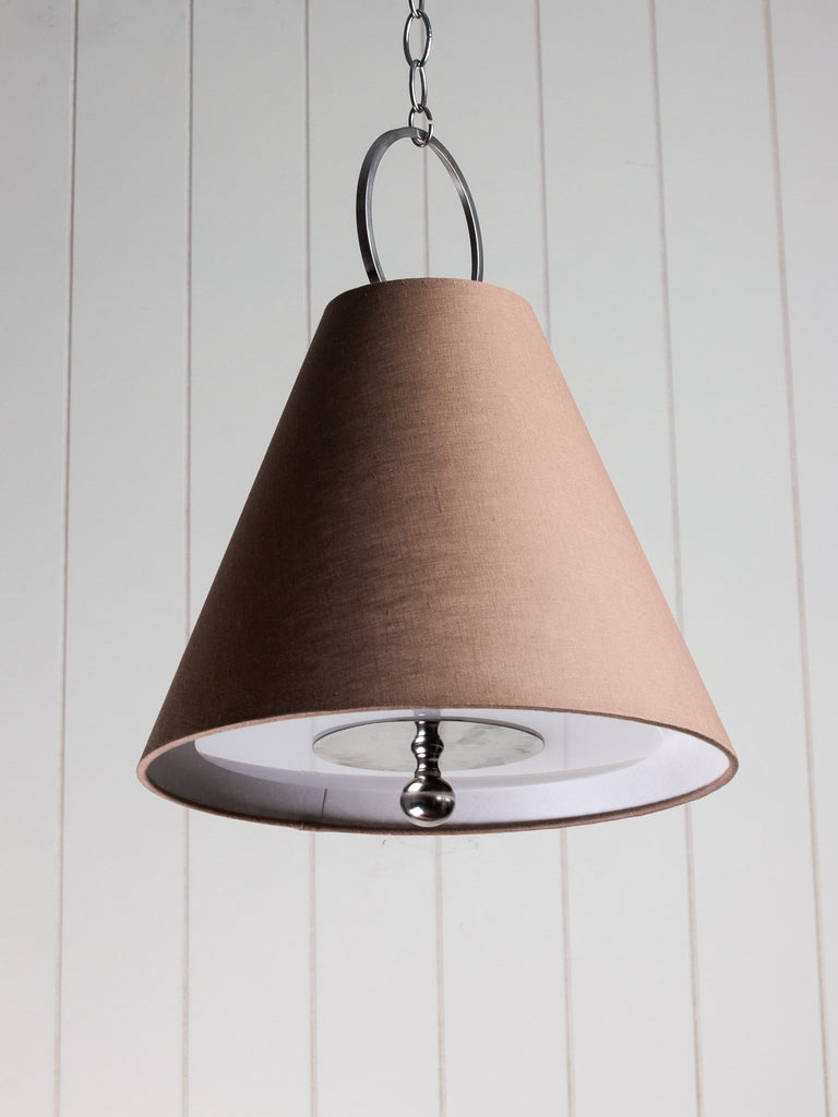 Xander Pendant | Small - Magins Lighting Ceiling Lead Time: 5 - 6 Weeks Magins Lighting