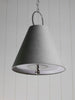 Xander Pendant | Small - Magins Lighting Ceiling Lead Time: 8 - 10 Weeks Magins Lighting