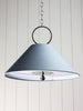Marley Pendant - Magins Lighting Ceiling Lead Time: 5 - 6 Weeks Magins Lighting