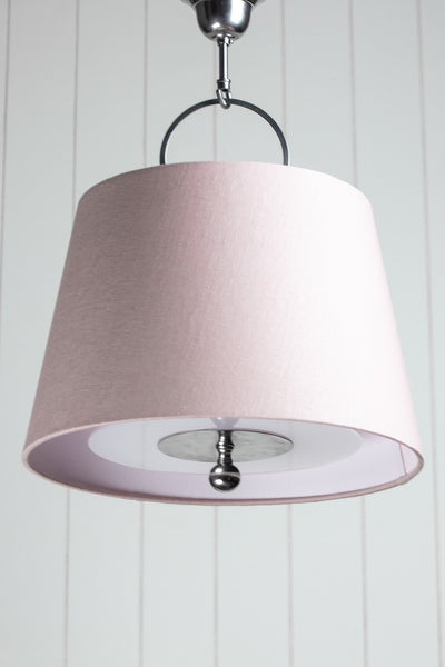 Sierra Pendant - Magins Lighting Ceiling Lead Time: 8 - 10 Weeks Magins Lighting