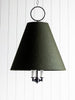 Pendulum Pendant | Large - Magins Lighting Ceiling Lead Time: 5 - 6 Weeks Magins Lighting