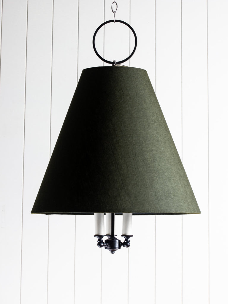 Pendulum Pendant | Large - Magins Lighting Ceiling Lead Time: 8 - 10 Weeks Magins Lighting