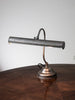 Bankers Desk Lamp - Magins Lighting Desk Lamps Lead Time: 8 - 10 Weeks Magins Lighting